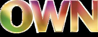 oprah winfrey latest news hosted on america live internet television