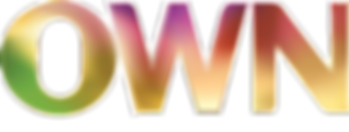 oprah winfrey latest news hosted on america live internet television