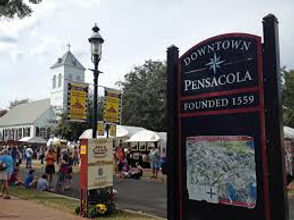 http://www.americalive.tv/#!pensacola-live-tv/c227b