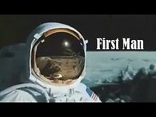 FIRST MAN.jpg