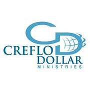 creflo dollar church logo.jpg
