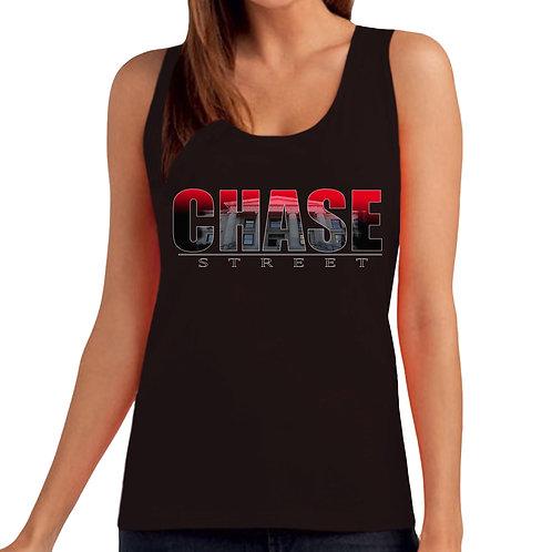 Women's Chase Street Tank Top