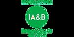 Proud-Member-IAB-Wide.png