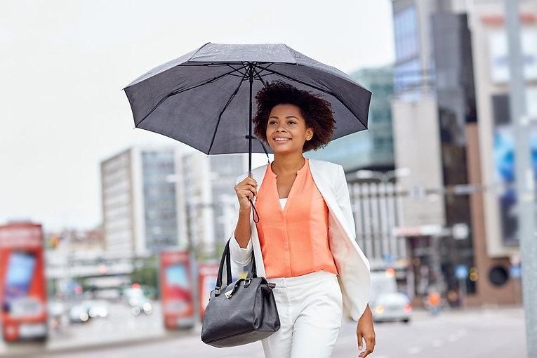 umbrella-insurance.v1534447934.jpg