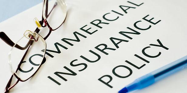 Do-I-Need-Commercial-Auto-Insurance.jpg
