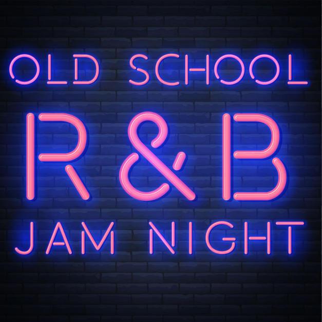 rb_logo-01.jpg