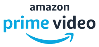 216-2169598_amazon-prime-logo-official-a