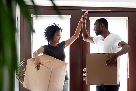Retaining-quality-tenants-1024x682.jpg