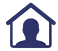 tenant-house-resident-icon-vector_edited