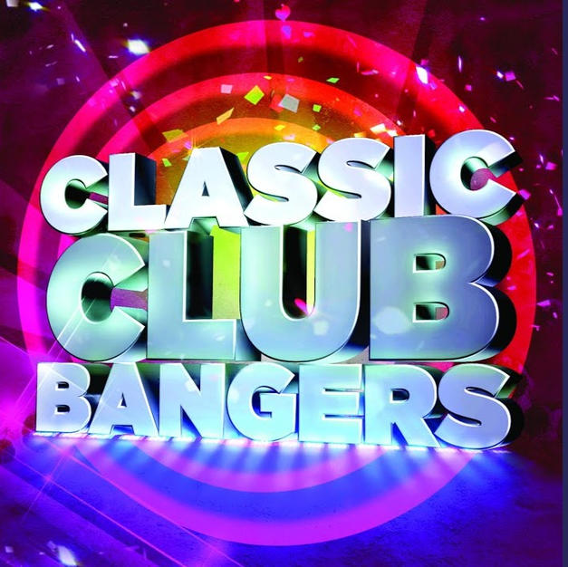 Cklassic Club Bangers