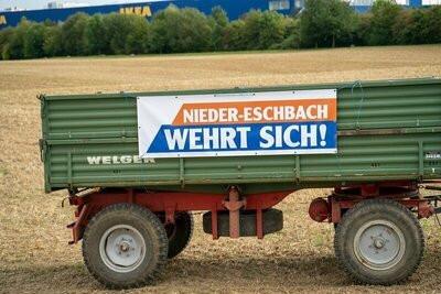 Titel_Traktor_Demo.jpg