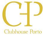 Logo-CHP.jpg