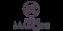 logo-piero-mancini.png