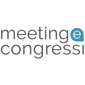 logo meeting e congressi.png