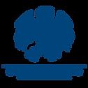 confcommercio_logo_quadrato.png