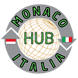 M.I.HUB_logo.png