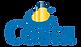 Costa_Logo4c_Positiv_RGB.png