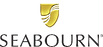 seabourn-logo_edited.png