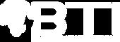bti_logo_biale.png