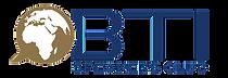 BTI Speakers Club logo