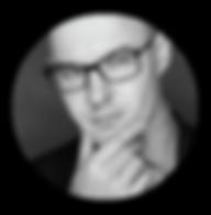 SZYMON_LACH.png