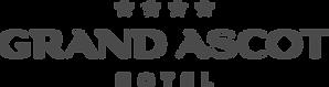 logo_ASCOT.png