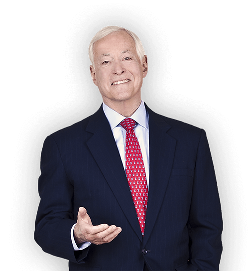 Brian-tracy.png