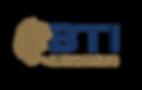 logo_BTIBC.png