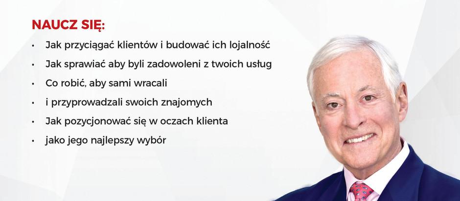 PIERWSZY MATERIAŁ DLA OSÓB ZAREJESTROWANYCH :)