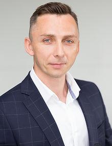 FOTO Sebastian Chrzanowski-Sawicki.JPG