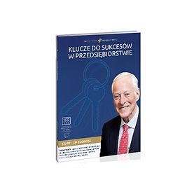 klucze-do-sukcesu-w-przedsiebiorstwie (1