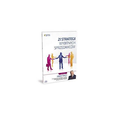 21-strategii-wybitnych-sprzedawcow.jpg