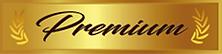 premium_większe.png