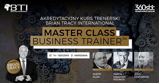 szkolenia_MasterClassBusinessTrainer_awa