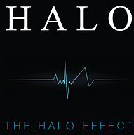 HALO-CD-cover.jpg