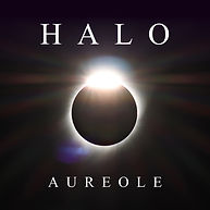 03384_album_art_Halo_–_Aureole_HMCD_0045