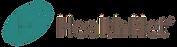 Health-Net-Logo-PNG-Transparent.png