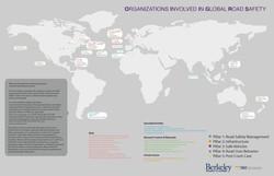 infographic2_organizations_0428