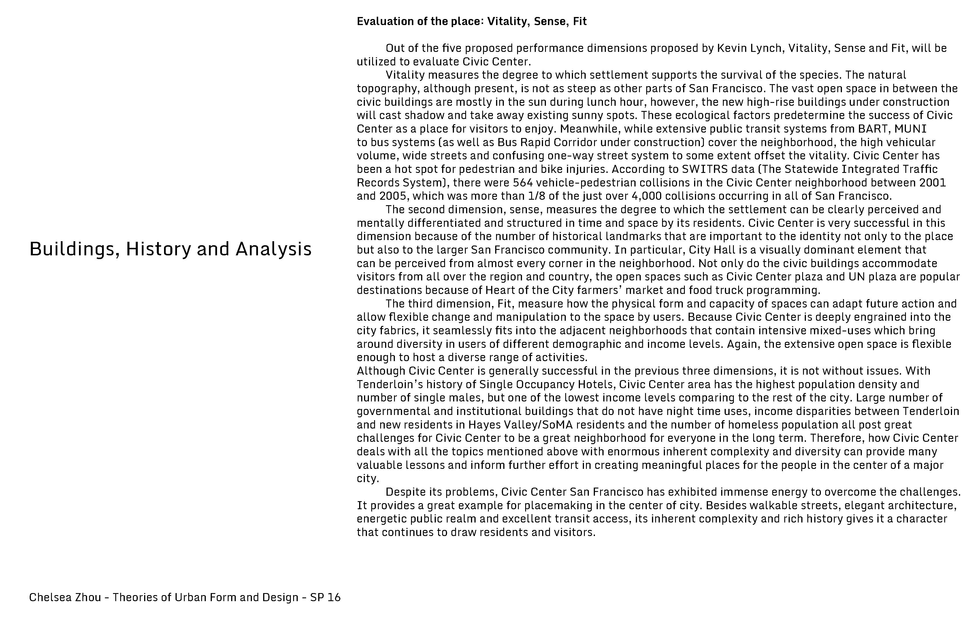 morph analysis cz final_Page_16