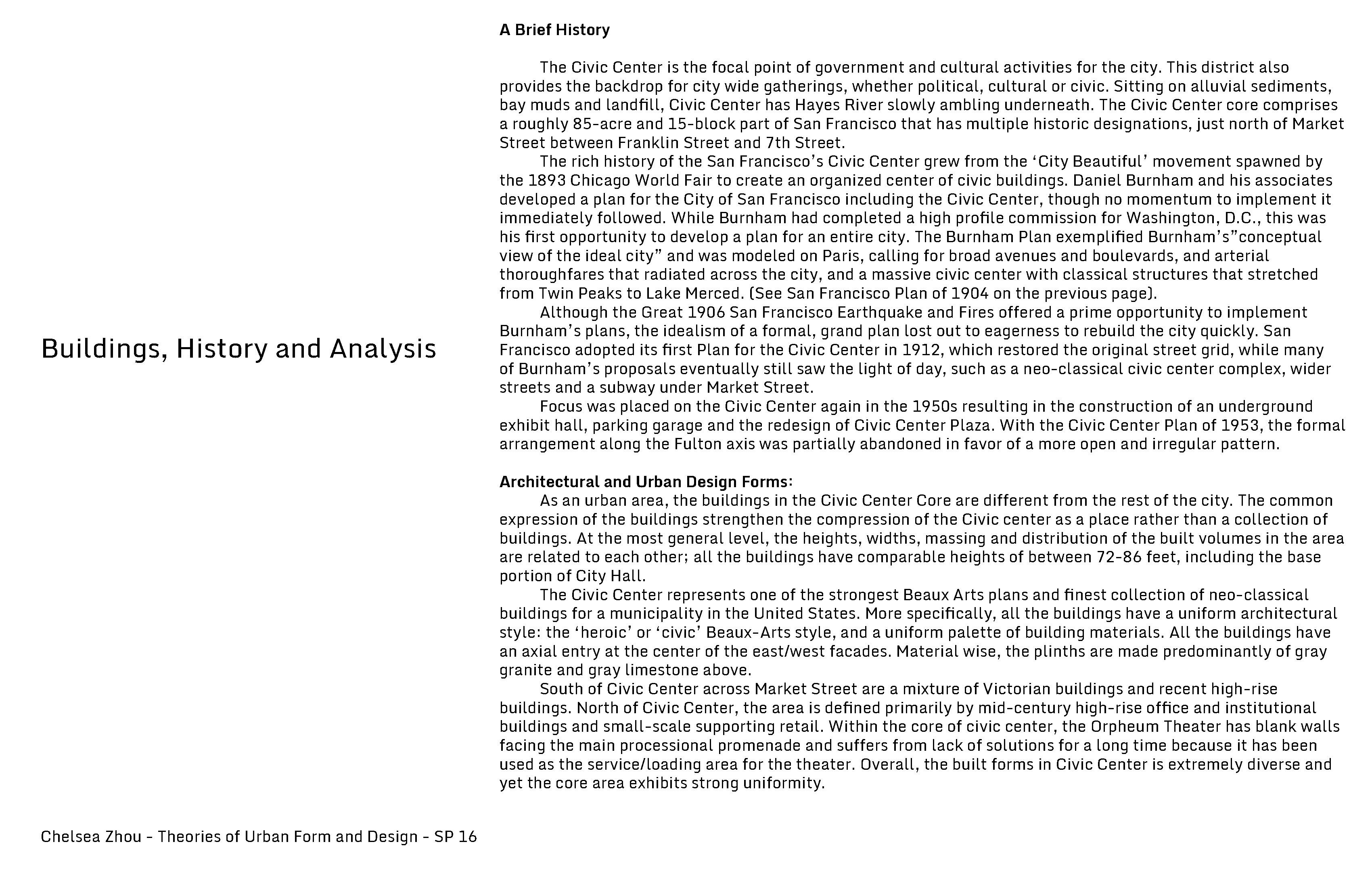 morph analysis cz final_Page_14