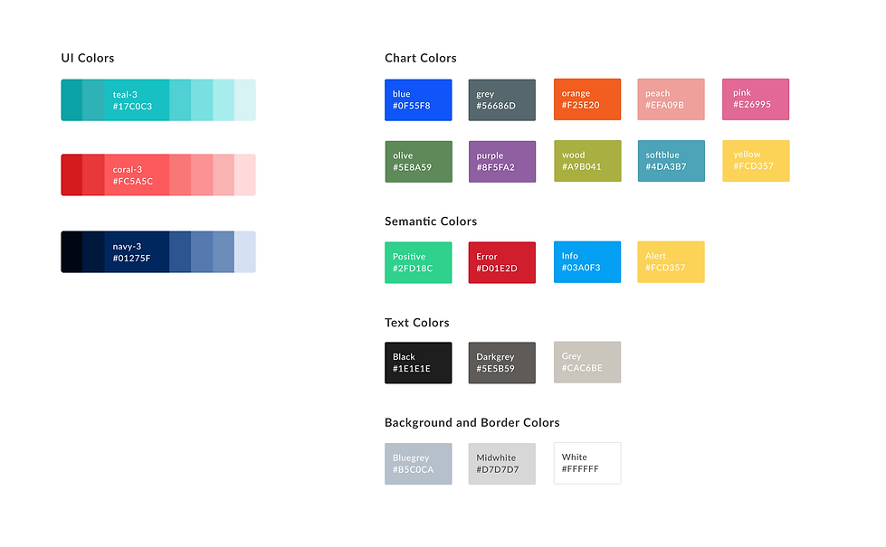Verlocal Design System - Colors.png