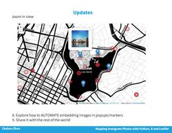 slides_update_Page_08