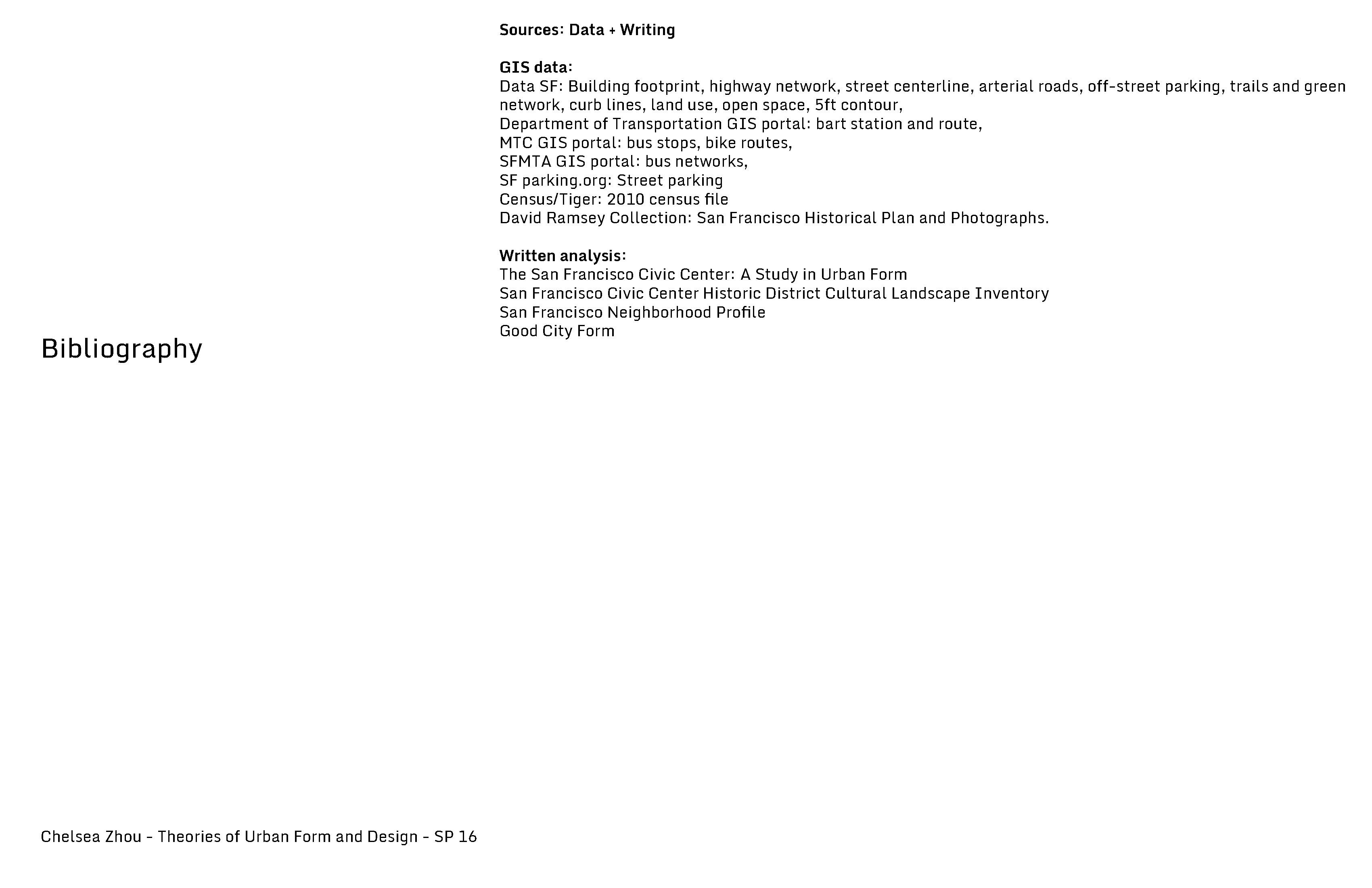 morph analysis cz final_Page_17