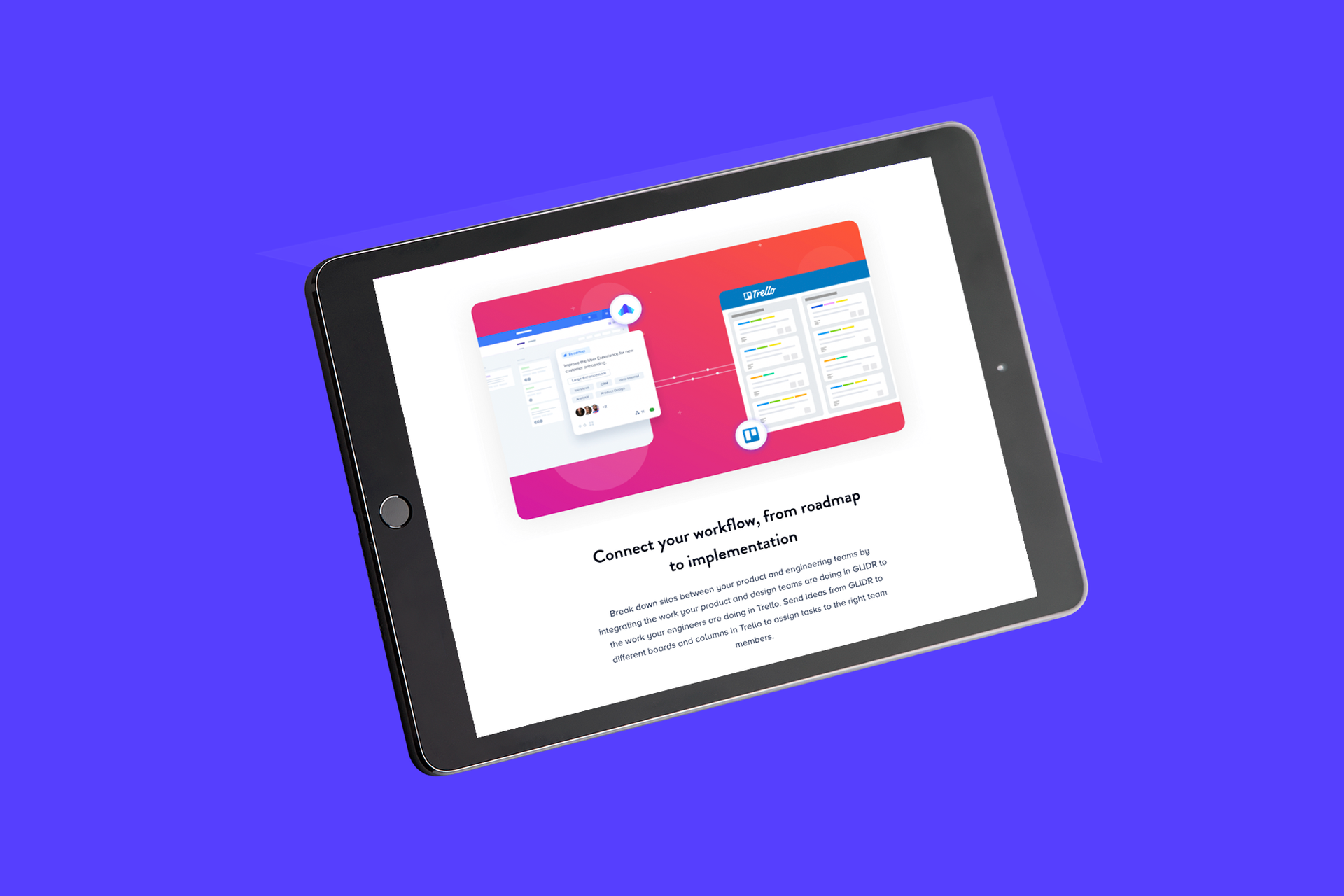 iPad Mockup by CSFORM2.png