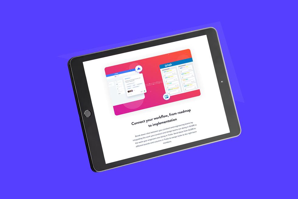 iPad Mockup by CSFORM2.png