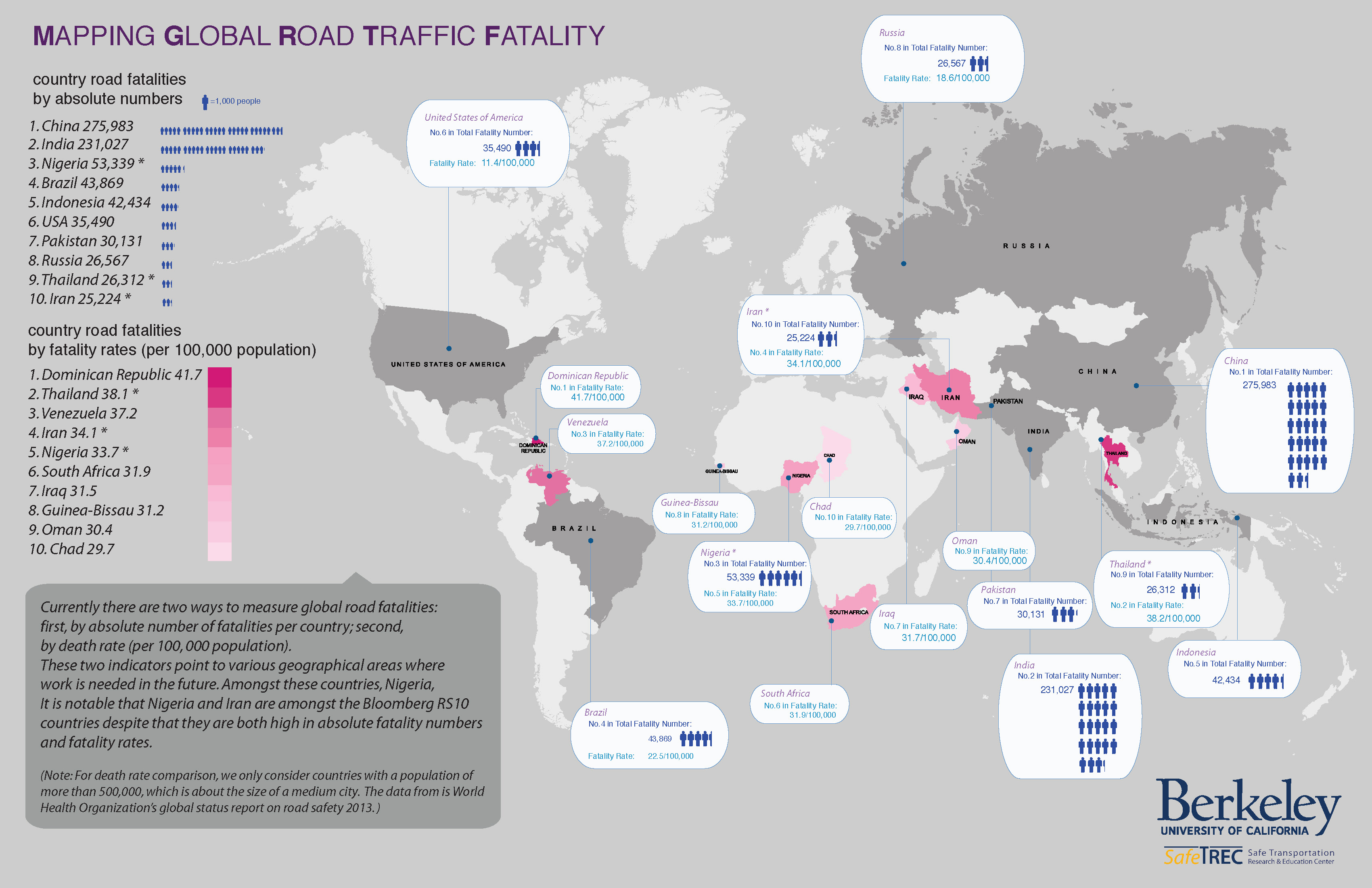 infographic3_fatality_0428