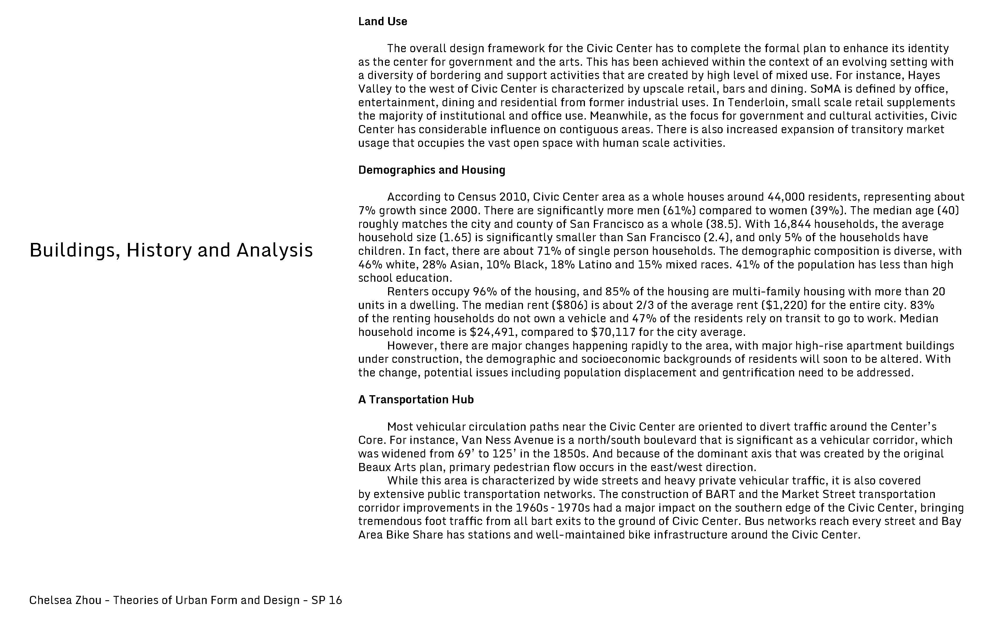morph analysis cz final_Page_15