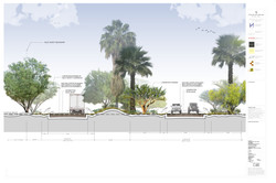 20150716_Cabo Schematic Package_Page_5