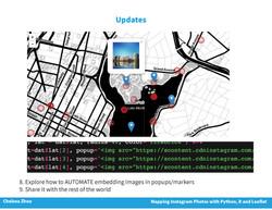 slides_update_Page_10