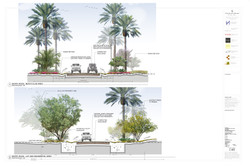 20150716_Cabo Schematic Package_Page_4